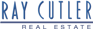 Ray Cutler, REALTOR®
